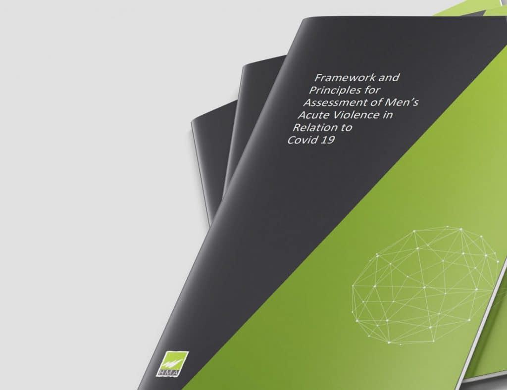 Covid Framework